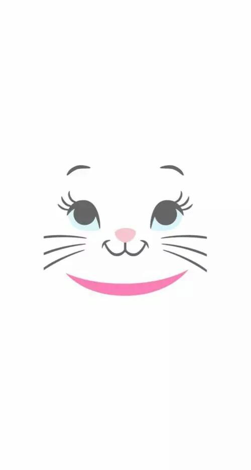 Cat-wallpaper-wp424394-1