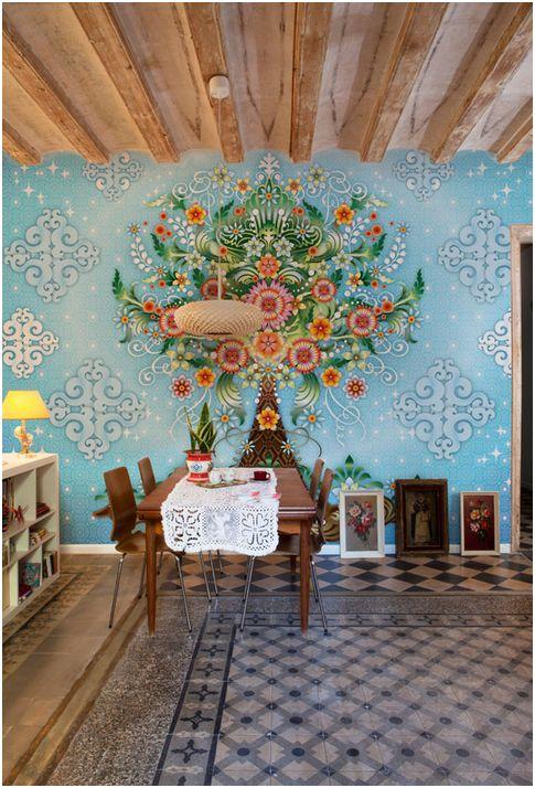 Catalina-Estrada-la-dise%C3%B1adora-responsable-de-estas-magn%C3%ADficos-papeles-decorativos-p-wallpaper-wp6001691