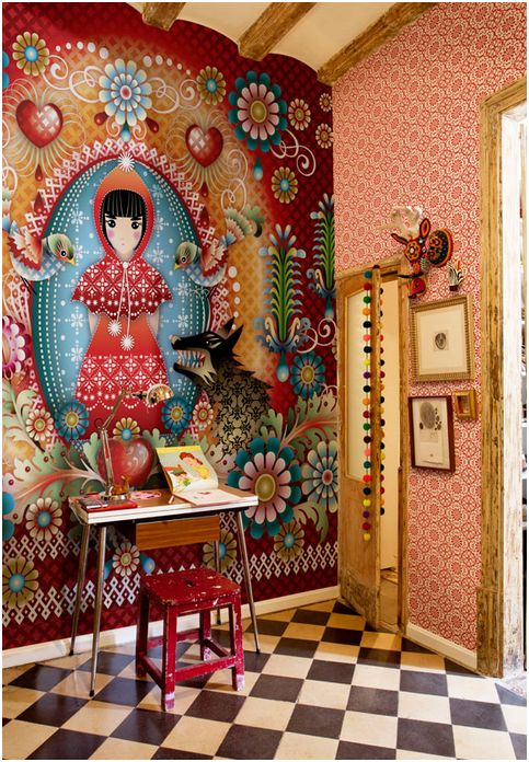Catalina-Estrada-la-dise%C3%B1adora-responsable-de-estas-magn%C3%ADficos-papeles-decorativos-wallpaper-wp6001689