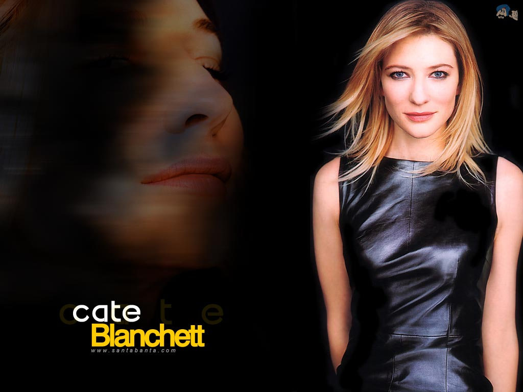 Cate-Blanchett-HD-http-www-firsthd-com-cate-blanchett-hd-html-wallpaper-wp6002608