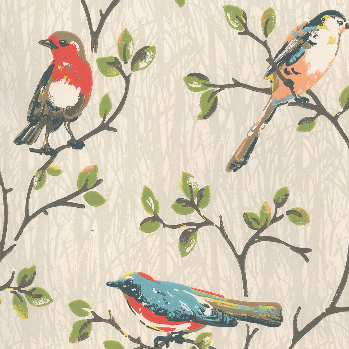 Cath-Kidston-Garden-Birds-this-is-the-for-at-least-one-wall-in-the-office-wallpaper-wp423106-1