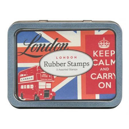 Cavallini-Pocket-Rubber-Stamp-Set-London-wallpaper-wp4805139