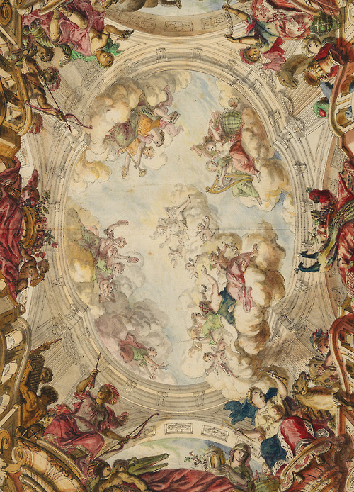 Ceiling-design-Daniel-Marot-the-Elder-A-French-Huguenot-who-first-fled-to-Holland-from-Fran-wallpaper-wp5404003