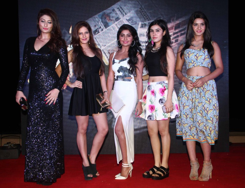 Celebs-at-Uvaa-Music-Launch-wallpaper-wp580929