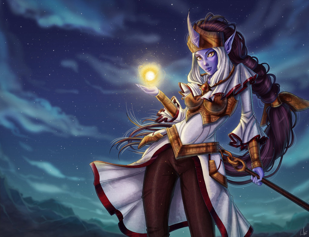 Celestine-Soraka-by-Tropic-wallpaper-wp500207