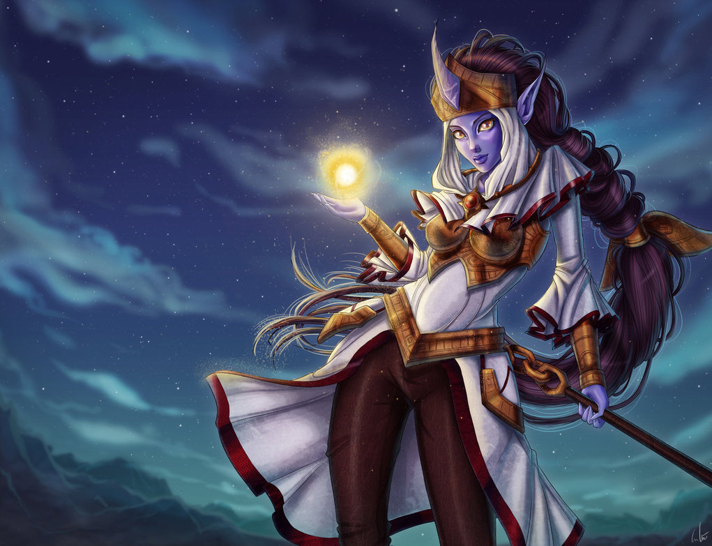 Celestine-Soraka-by-Tropic-wallpaper-wp5005820