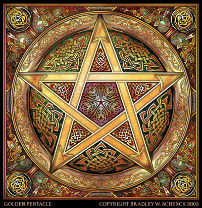 Celtic-touch-pagan-Wicca-Wiccan-art-wallpaper-wp423177