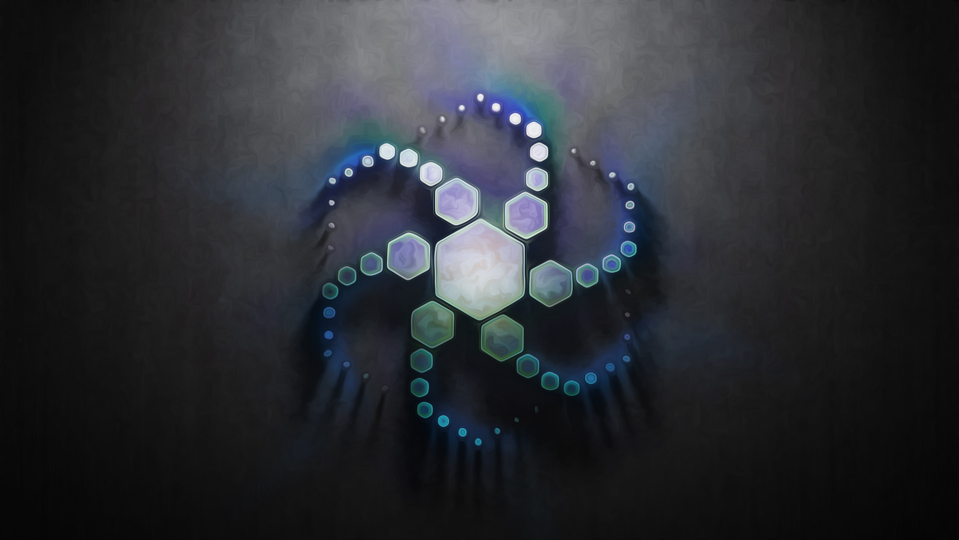 Cephalon-Suda-Blue-%C3%97-Warframe-Syndicate-wallpaper-wp5205084