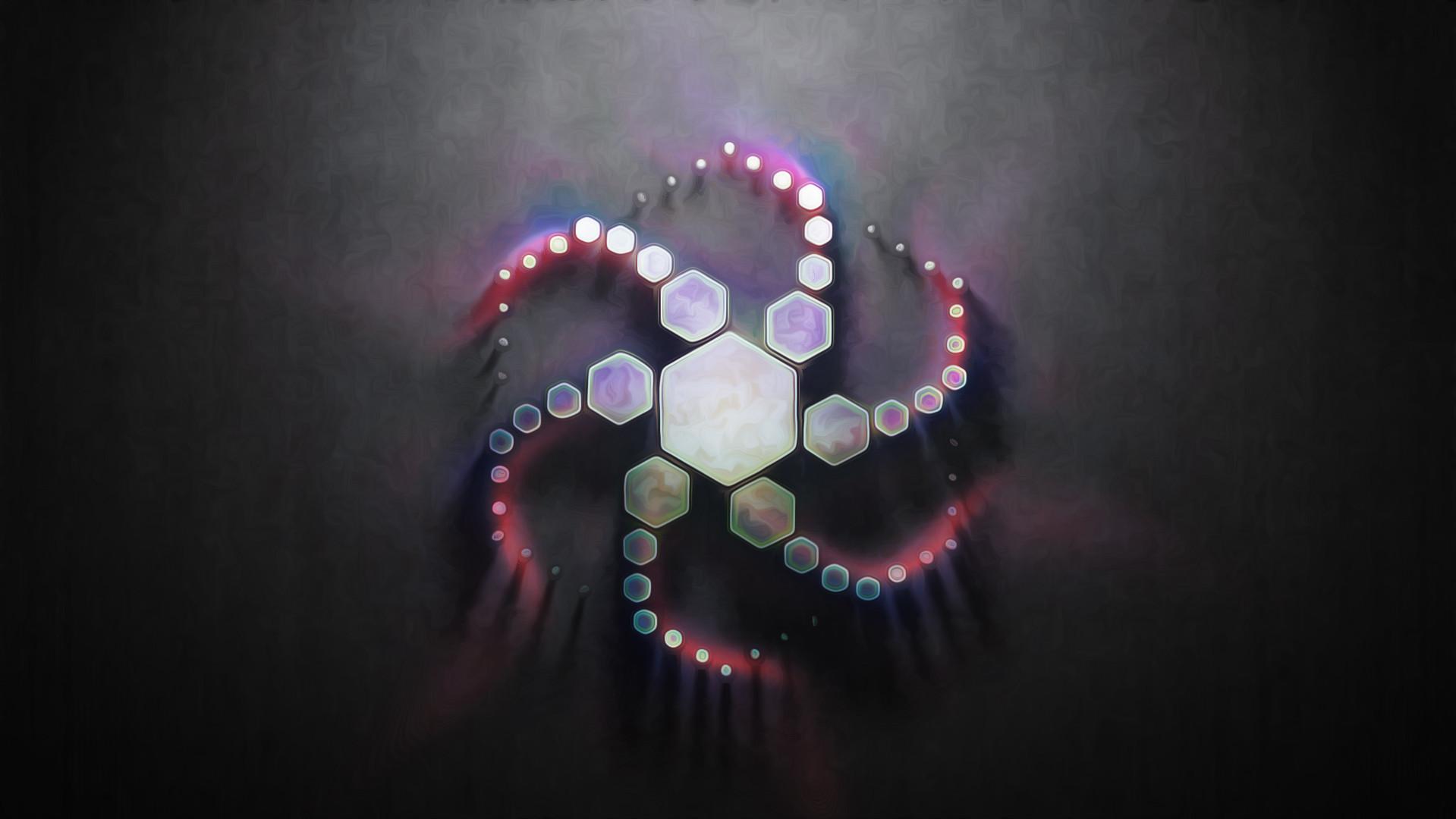 Cephalon-Suda-Purple-%C3%97-Warframe-Syndicate-wallpaper-wp5205085