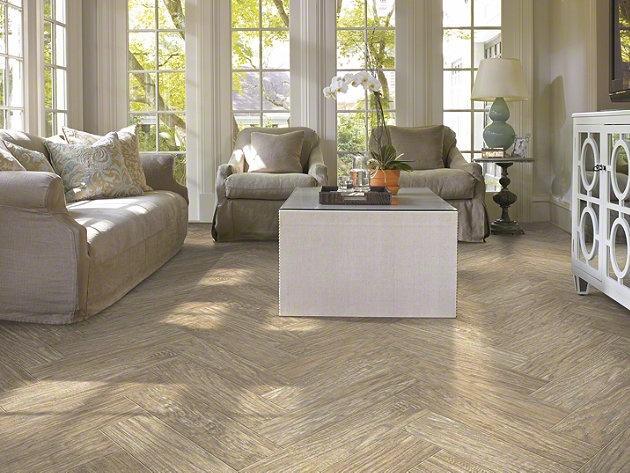 Ceramic-tile-that-looks-like-hardwood-in-style-wallpaper-wp6002622
