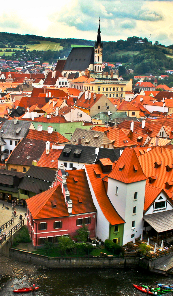 Cesky-Krumlov-Czech-Republic-wallpaper-wp4604618