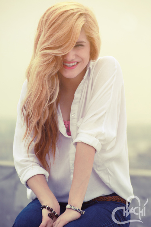 Chachi-Gonzales-i-seriously-love-her-hair-lol-wallpaper-wp3004262
