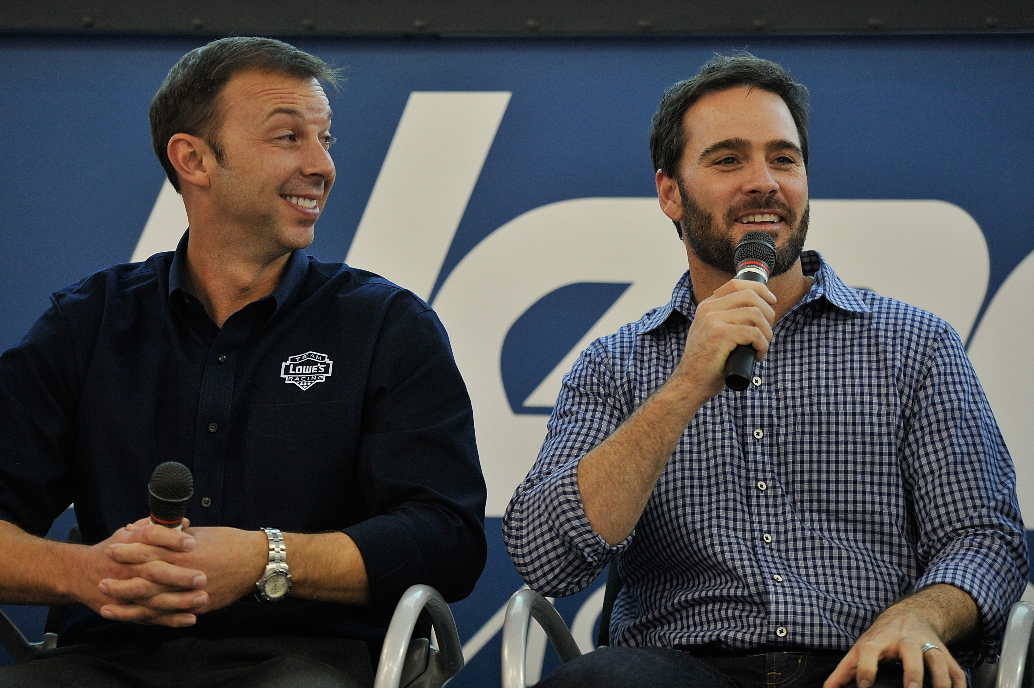 Chad-Knaus-and-Jimmie-Johnson-wallpaper-wp3004270