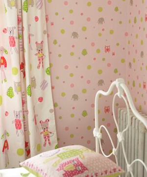 Chalk-Farm-from-Designers-Guild-available-at-walnut-wallpaper-wp6002631
