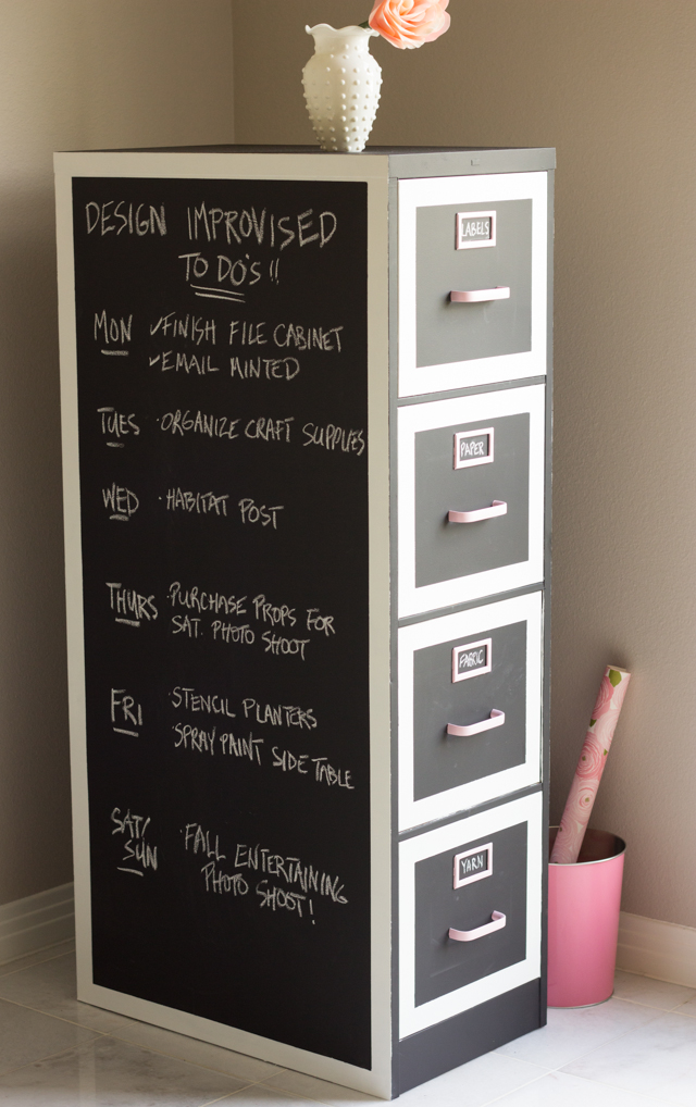 Chalkboard-Paint-File-Cabinet-Makeover-for-craft-storage-Love-this-wallpaper-wp5603770