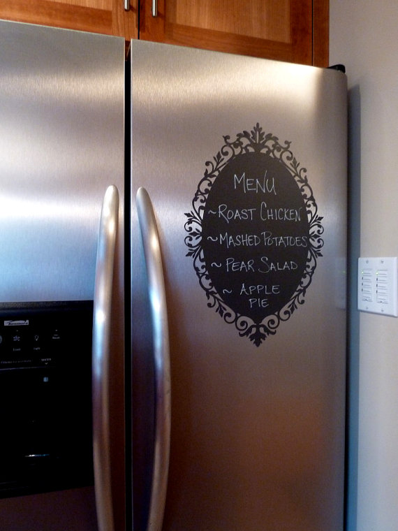 Chalkboard-Vinyl-Wall-Decal-Great-for-the-kitchen-office-or-anywhere-in-your-home-cool-idea-wallpaper-wp424434