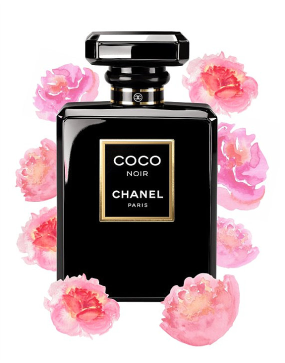 Chanel-Art-Print-Coco-Chanel-Print-Printable-by-inthepinkprints-wallpaper-wp5005844