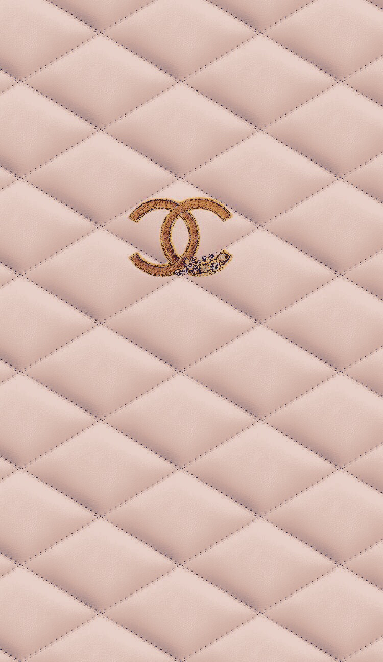 Chanel-iPhone-s-Plus-rose-wallpaper-wp3004274