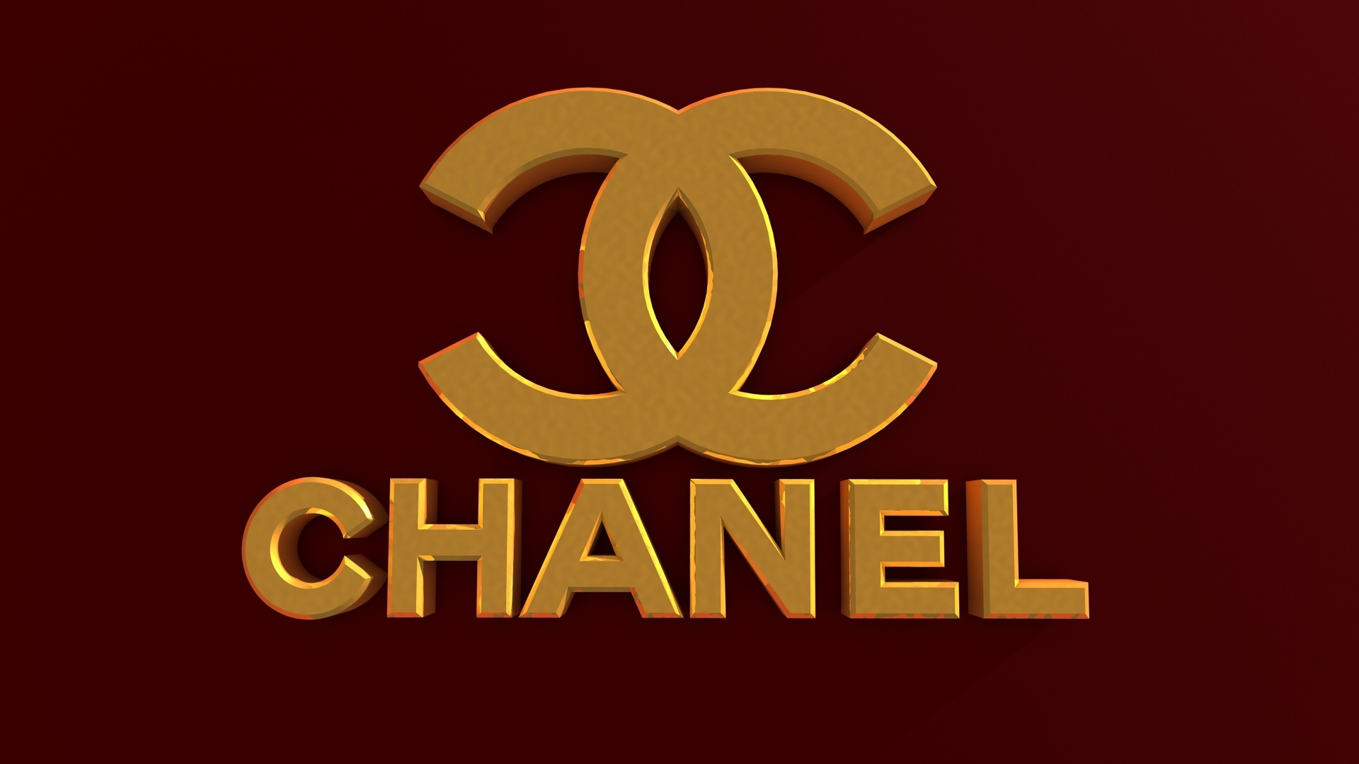 Chanel-logo-HD-1920%C3%971080-wallpaper-wp3403824