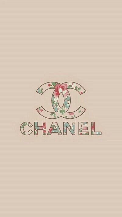 Chanel-wallpaper-wp42197-1