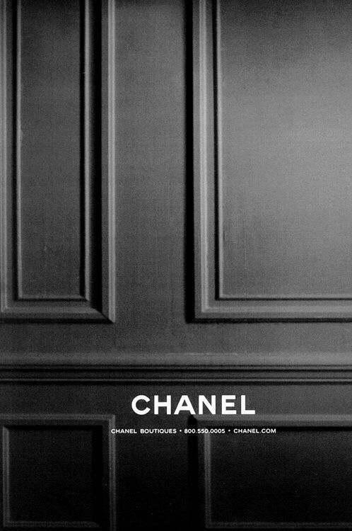 Chanel-wallpaper-wp424437