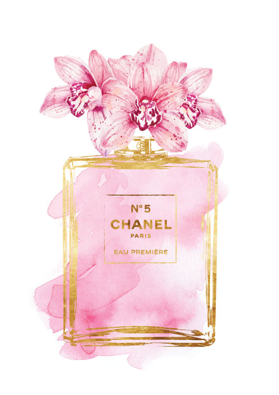 Chanel-wallpaper-wp5005872