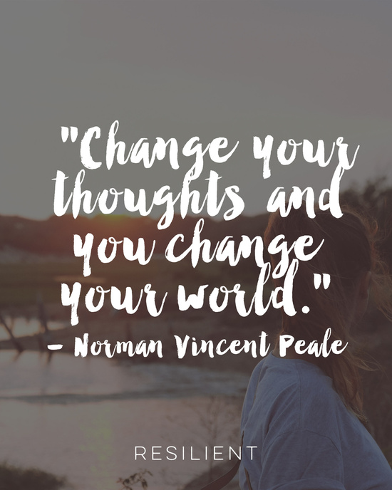 Change-Your-Thoughts-Art-Print-wallpaper-wp5205104