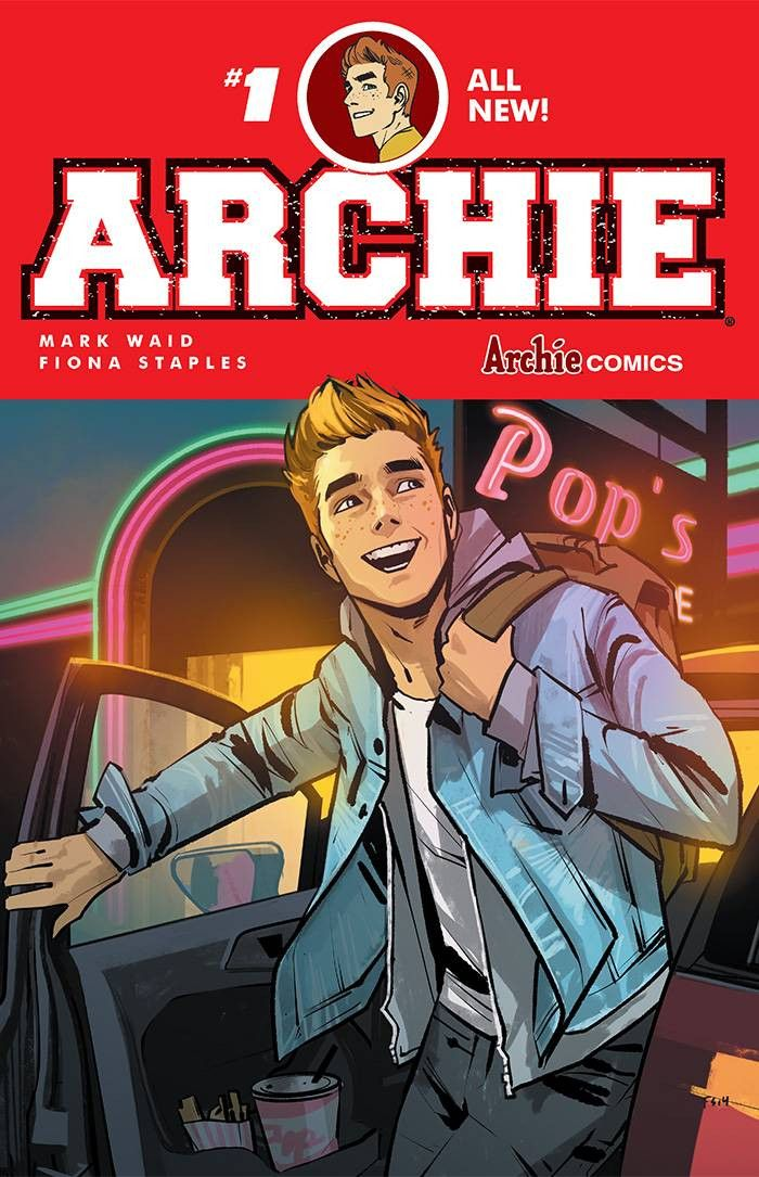 Change-is-coming-to-Riverdale-in-this-can-t-miss-kick-off-to-Archie-s-new-ongoing-series-Familiar-f-wallpaper-wp3603989