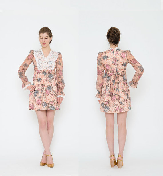 Chantilly-Hills-Dress-Vintage-s-Peasant-by-recollectvint-wallpaper-wp5804504
