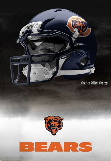 Charles-Sollers-NFL-Concept-Helmets-Gallery-wallpaper-wp6002641