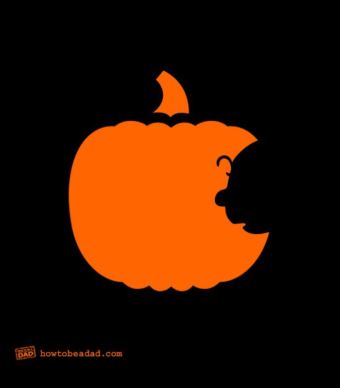Charlie-Brown-Halloween-Great-Pumpkin-Memorial-Logo-read-more-click-the-image-wallpaper-wp4003878-1