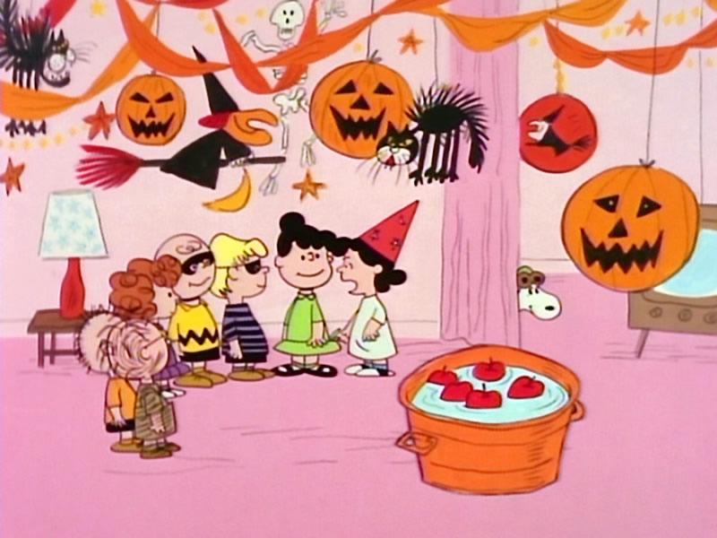 Charlie-Brown-Halloween-wallpaper-wp4003881-1