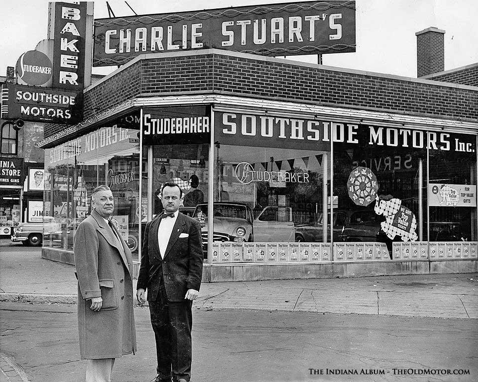 Charlie-Stuart-s-Studebaker-dealership-in-Indianapolis-wallpaper-wp424447-1