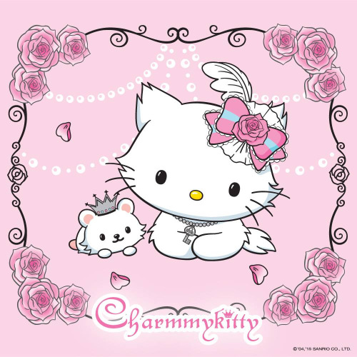 Charmmy-Kitty-wallpaper-wp5001473