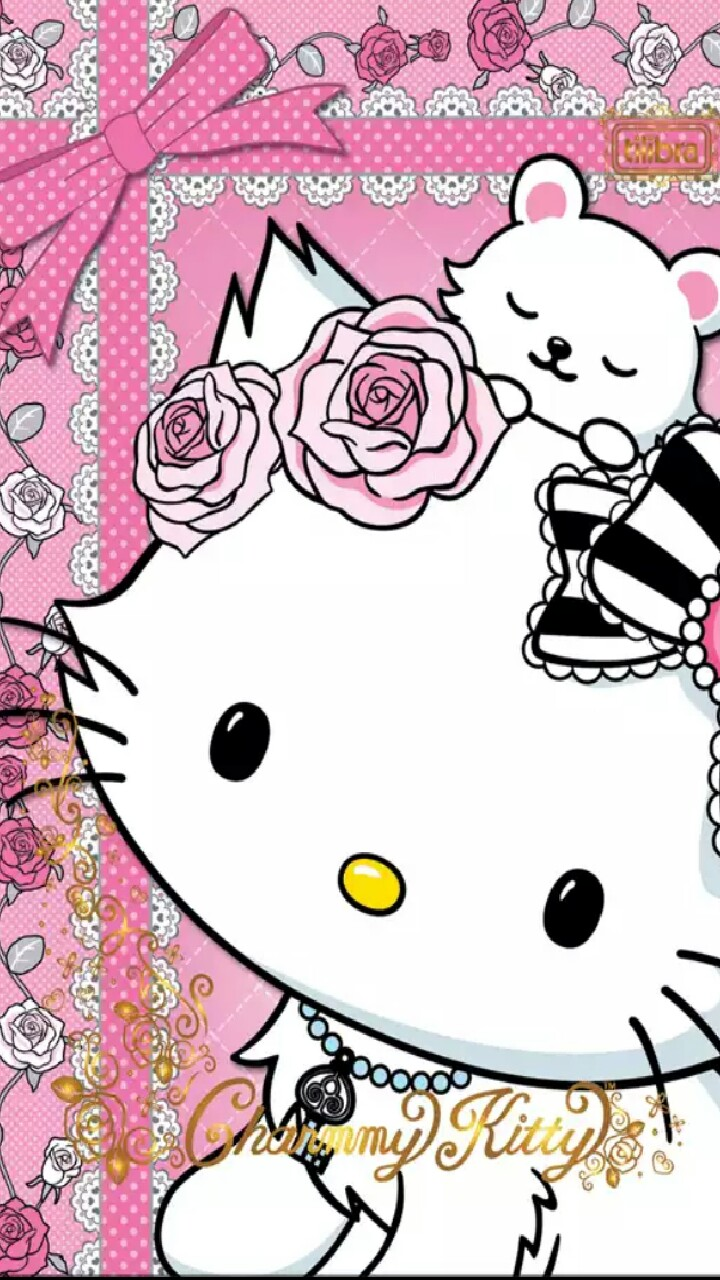 Charmmy-Kitty-wallpaper-wp500216