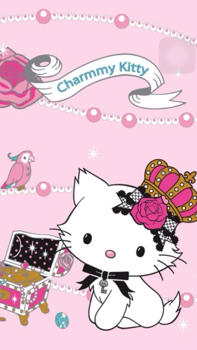 Charmmy-Kitty-wallpaper-wp500862