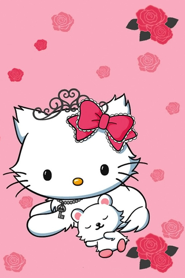 Charmmy-kitty-wallpaper-wp5005937