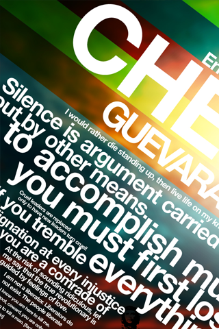Che-Guevara-Text-Collage-Android-HD-wallpaper-wp424452