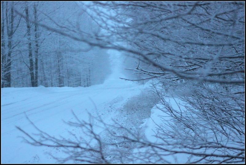Cheboygan-Michigan-winter-roads-wallpaper-wp424454