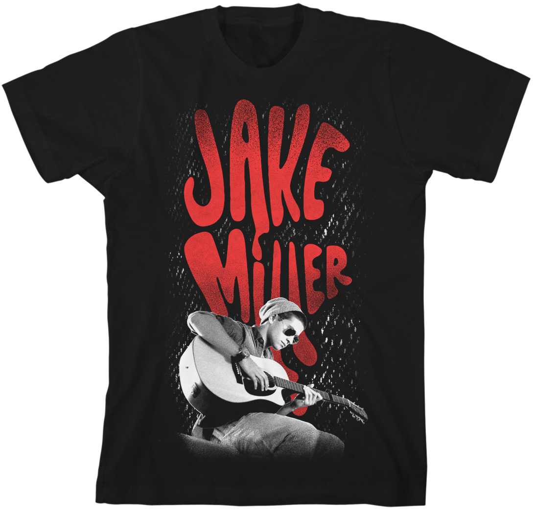 Check-out-Jaked-Photo-T-Shirt-at-the-Warner-Music-Store-wallpaper-wp5404034