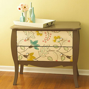 Check-out-the-inventory-at-your-local-Habitat-ReStore-SiouxlandHabitat-Decorative-Dresser-Use-lef-wallpaper-wp4604635