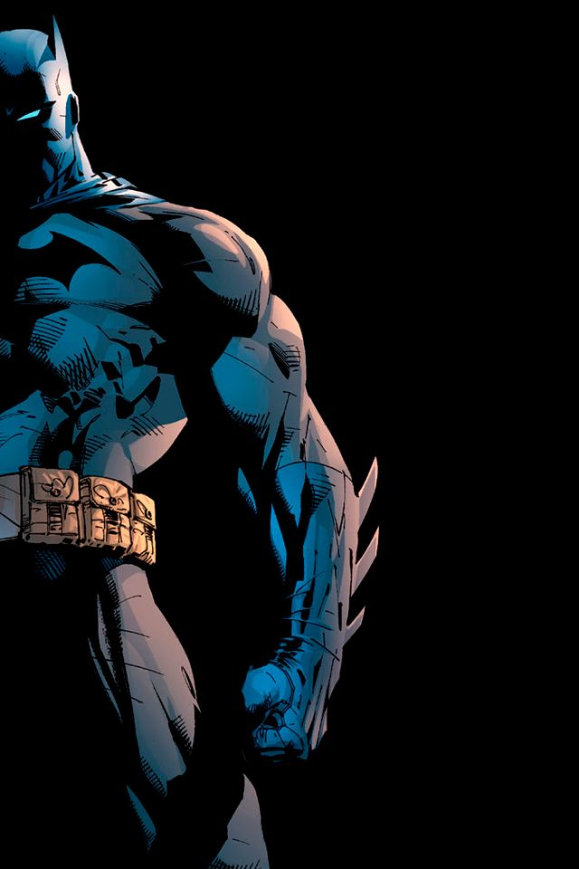 Check-out-these-awesome-DC-Marvel-DC-Marvel-geeky-wallpaper-wp3403846
