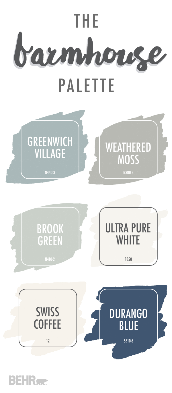 Check-out-this-farmhouse-chic-color-palette-from-BEHR-Paint-to-find-the-perfect-rustic-wallpaper-wp4405692