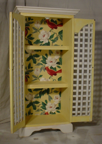 Check-the-inventory-at-your-local-Habitat-ReStore-for-a-project-like-this-wallpaper-wp4601503