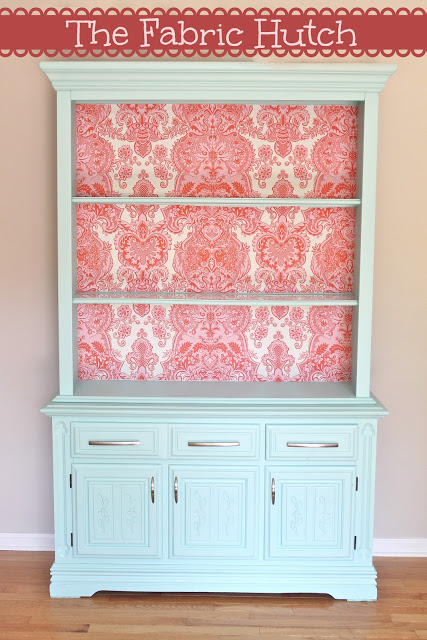 Check-the-inventory-at-your-local-Habitat-ReStore-for-a-project-like-this-wallpaper-wp4601698