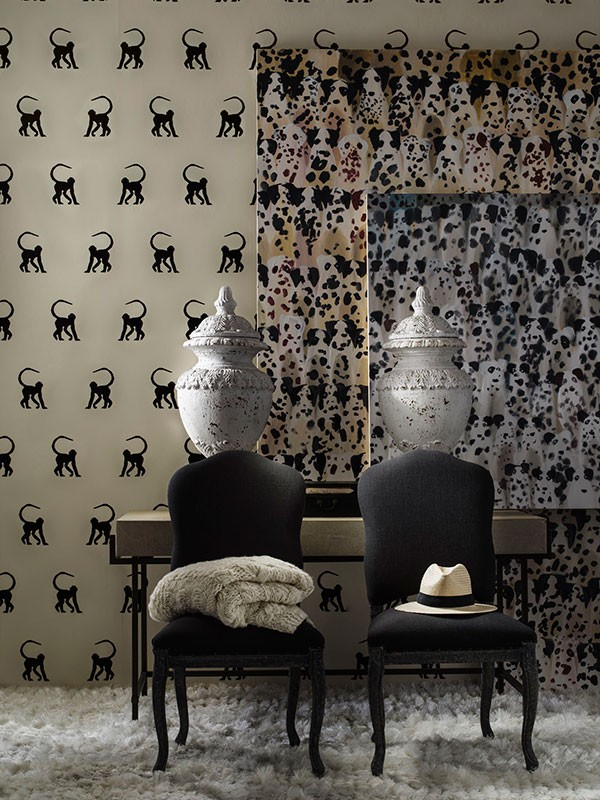 Cheeky-Monkey-Ebony-Cecile-Dining-Chairs-Mabel-Console-Table-wallpaper-wp424457-1