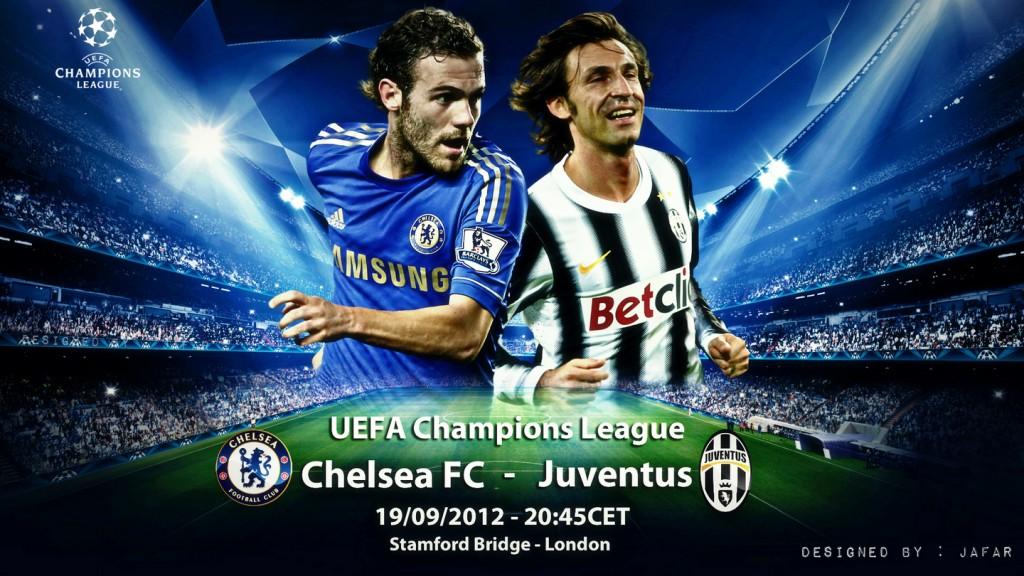 Chelsea-Vs-Juventus-UEFA-Champions-League-HD-Best-wallpaper-wp5205140