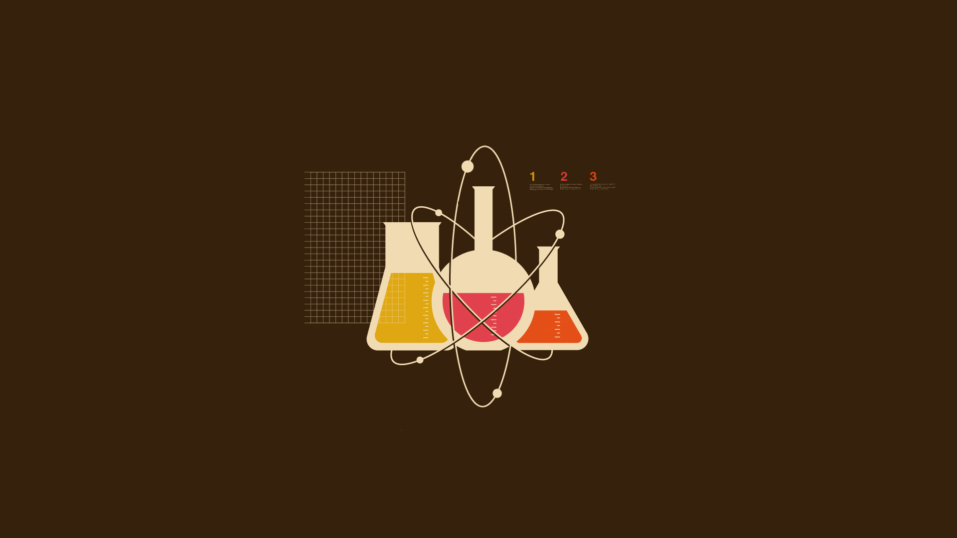 Chemistry-wallpaper-wp3604029