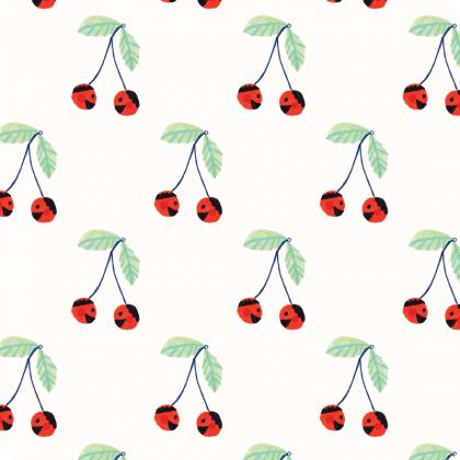 Cheri-Cheri-Jane-Reiseger-wallpaper-wp5603795
