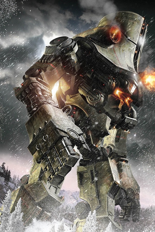 Cherno-Alpha-iPhone-Download-iLike-is-the-Best-Source-for-Free-iPhone-Wallpape-wallpaper-wp424460